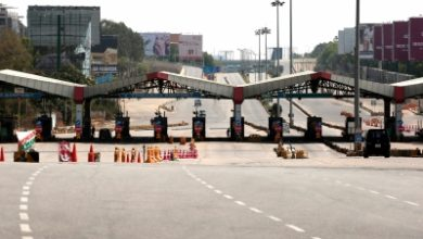 Covid Leads To Dip In Export Of Perishables From Bengaluru Airport