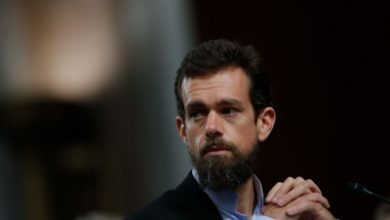 Photo of Dorsey retorts to Trump: Twitter is doing its duty