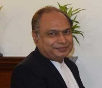 Du Vc Appeals To Contribute To Pm Cares Fund