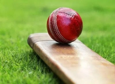 Former Cricketers Team Up To Launch Junior Cricket Championship