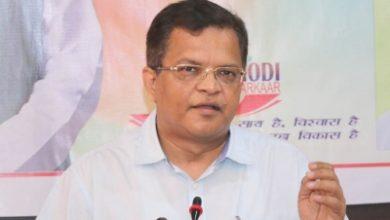 Goa Ssc English Paper Triggers Political Row