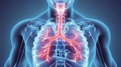 How Digital Therapeutics Could Aid Asthma Management
