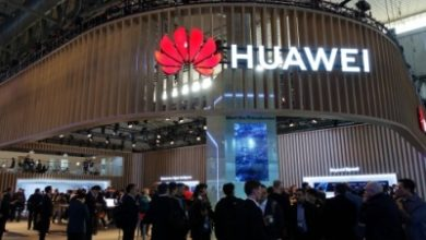 Huawei Claims Its Operating System Can Challenge Google Apple