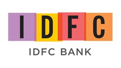 Photo of IDFC FIRST Bank's senior management takes 10% pay cut