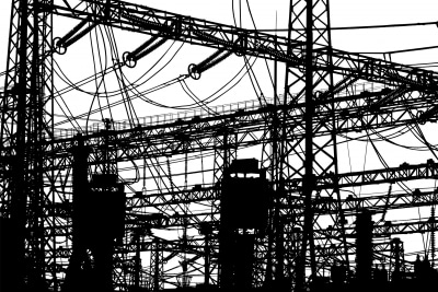 India Reduces Energy Intensity Of Economy By 20 Compared To 2005