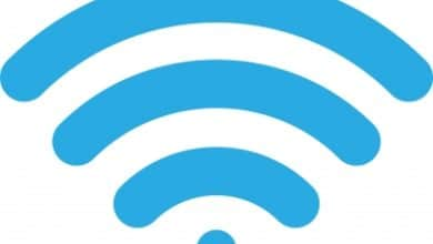 Intel Acquires Rivet Networks To Boost Home Wi Fi For Gaming Streaming