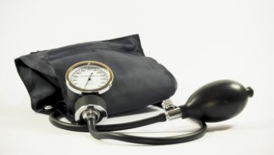 Intensive Blood Pressure Control May Reduce Atrial Fibrillation Risk
