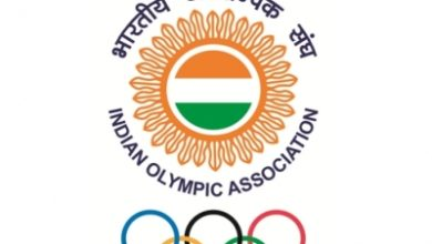 Photo of IOA constitutes preparation committees for Beach Games, Winter Olympics