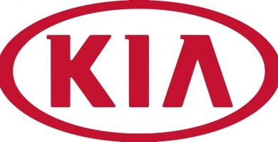 Photo of KIA Motors announces additional investment of $54 mn in AP