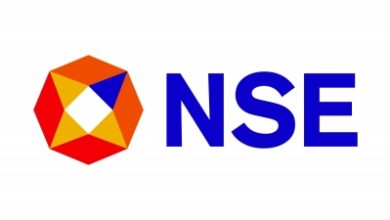 Photo of Market rises for 3rd day straight, Nifty above 9,500 (Ld)