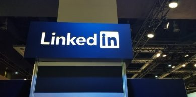 Media It Professionals Think Worse Coming In Next 6 Months Linkedin