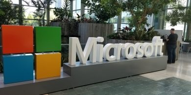Photo of Microsoft launches Surface Pro X, Surface Pro 7, Surface Laptop 3 in India