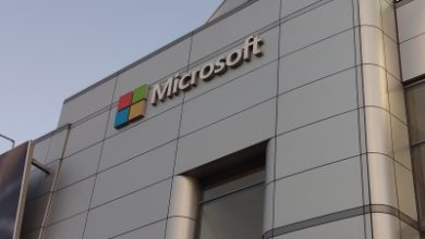 Microsoft Slams Amazons Cloud Arm For Blocking 10bn Pentagon Project