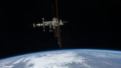 Nasa Astronauts Enter Quarantine Ahead Of Spacex Demo 2 Mission