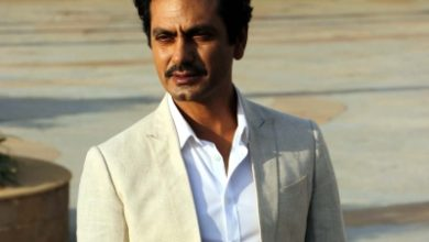 Nawazuddin Timing Is Very Important In Comedy
