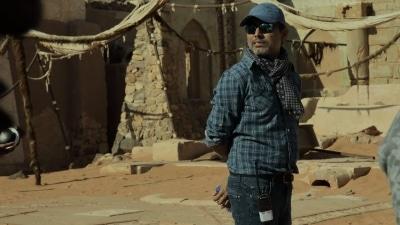 Neeraj Pandey Hints At Bigger Special Ops Season 2