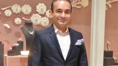 Nirav Modi Used 13 Companies In Uae To Round Trip Millions Prosecution In Uk