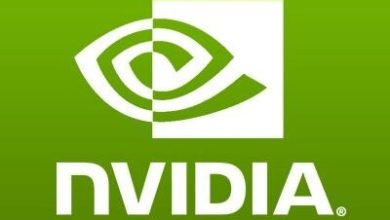 Nvidia Introduces First Ampere A100 Gpu For Data Centres
