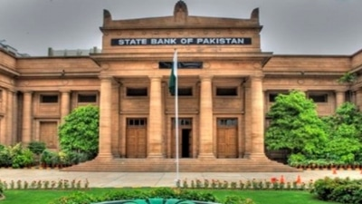 Pak Cuts Interest Rate To Support Businesses Against Covid 19 Impact