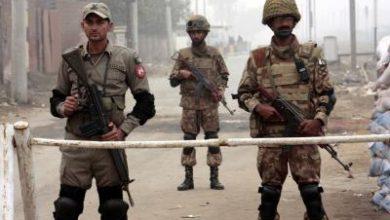 Photo of Pakistan's NAB to offer hi-tea to prisoners on Eid