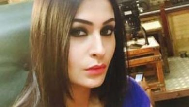Pavitra Punia Misses Her Baalveer Returns Co Stars