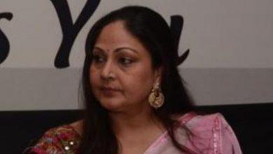 Photo of Rati Agnihotri: Rishi Kapoor was a wonderful person