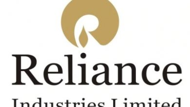 Photo of RIL rights issue opens on May 20