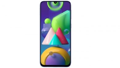 Photo of Samsung Galaxy M21 gets price cut, now starts at Rs 12,699