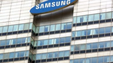 Samsung Working On Smart Debit Cards To Take On Apple Card