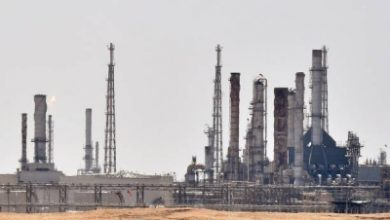 Photo of Saudi Arabia to cut June's oil production