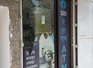 Sbi Cards Beats Covid Disruptions Reports 44 Jump In Fy20 Profit