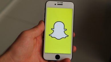 Snapchat Launches Lensathon In India