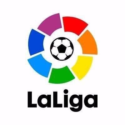 Some Players Are Scared Most Want To Come Back Laliga Spokesperson