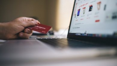 Stationary Trimmers Electronics Dominate Orders On Ecommerce Platforms