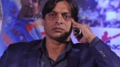 Tendulkar Would Have Scored 1 30 Lakh Runs In Todays Era Says Akhtar