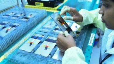 Top Handset Makers Resume Limited Operation In Noida Greater Noida Belt