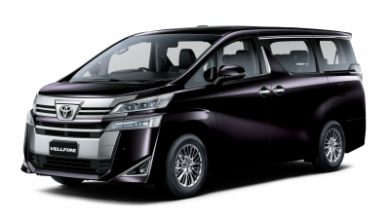 Toyota India Reports Zero Sales In April Amid Lockdown