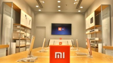 Xiaomi To Launch Mi 10 In India On May 8