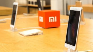 Xiaomi To Make Iot Products In India Once Demand Rises