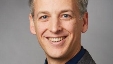 Photo of Yale Prof: Nothing assures we are anywhere near 'herd immunity'