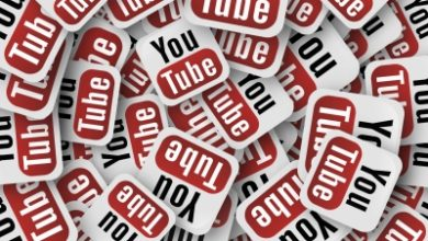 Photo of YouTube Select to help advertisers reach new audiences launched