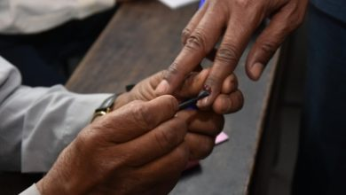 2 62 Cr Voters For October Local Body Polls In Kerala