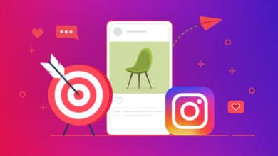 Best Instagram Busines Strategies To Grow Your Business