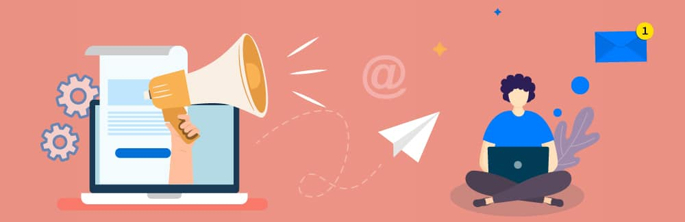 Email Marketing Is Easy To Start