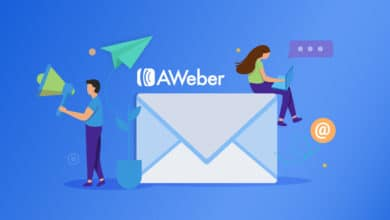 What Is A Weber Email Marketing Tool And It's Benefits