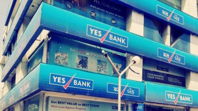 Photo of YES Bank Launches Full Service Digital Savings Account
