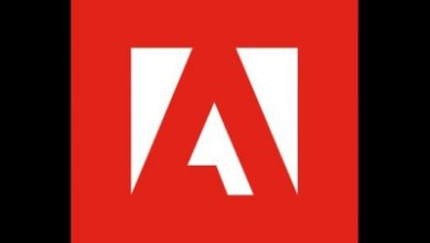Photo of Adobe hires Nitin Singhal to head India Digital Experience business