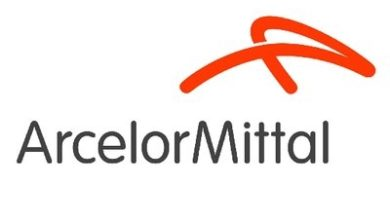 Photo of ArcelorMittal & Nippon Steel to invest Rs 2,000 cr in Odisha