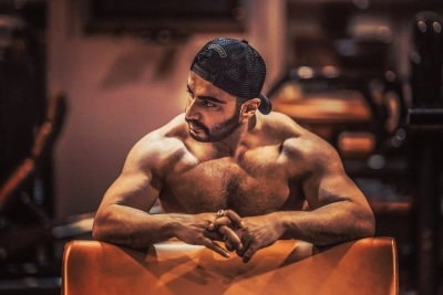 Arjun Kapoor Turns 35 Bday Wishes Pour In From Family Friends