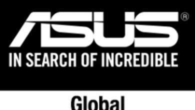 Asus Launches New Tuf Gaming Laptops Rog Desktops